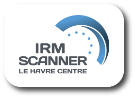 Logo Irm Scanner Le Havre Centre